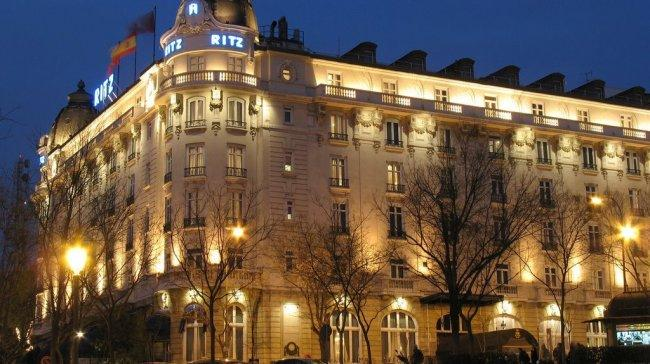 Hotel-Ritz1@Ruarte.Contract