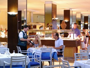 restaurant-Intertur-Hotel-Miami-Ibiza_1