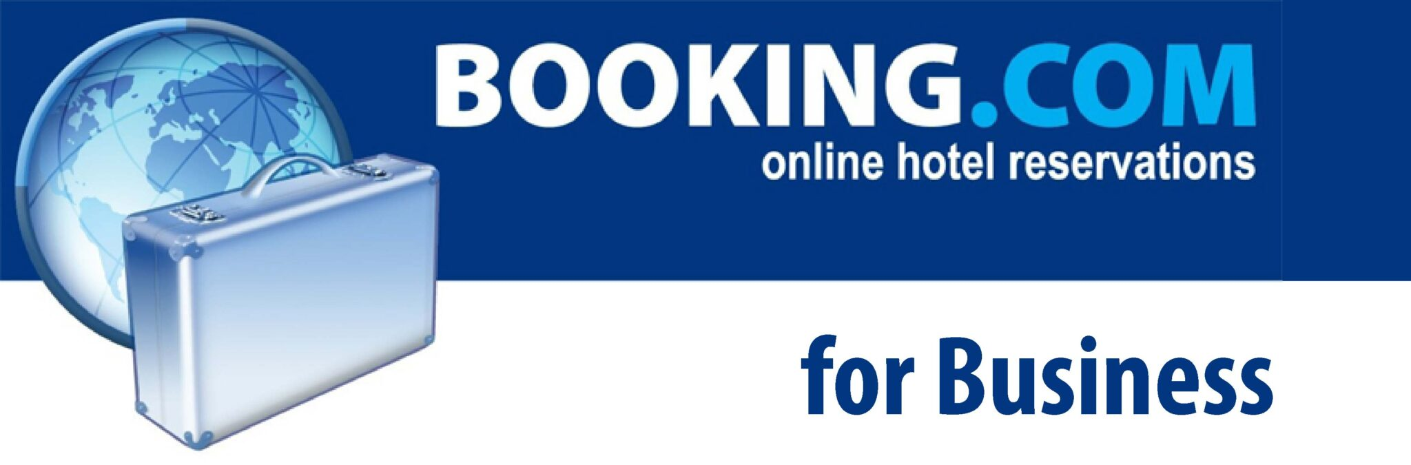 Booking for Business HPN-01