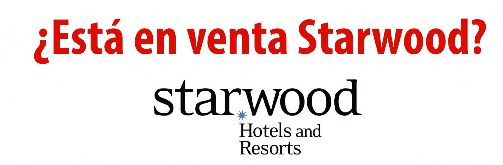 Venta Starwood Destacado-01