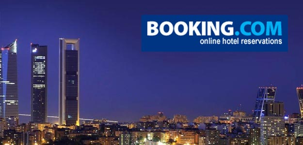 booking.com-android