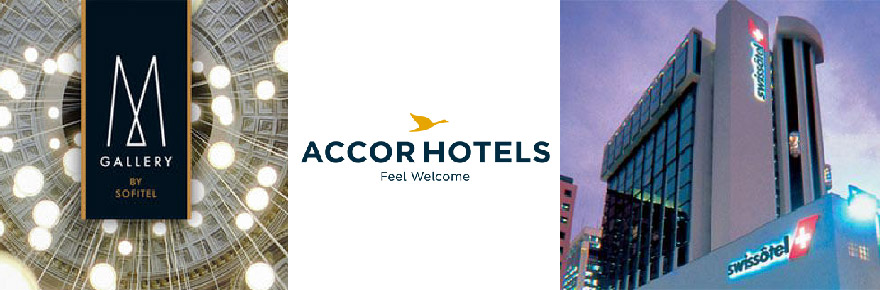 Destacado Accor hotels-01