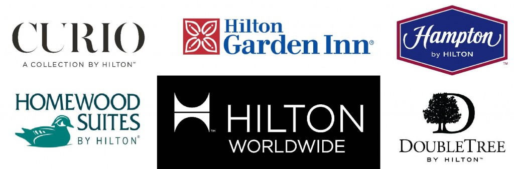 Hilton Worldwide Destacado-01