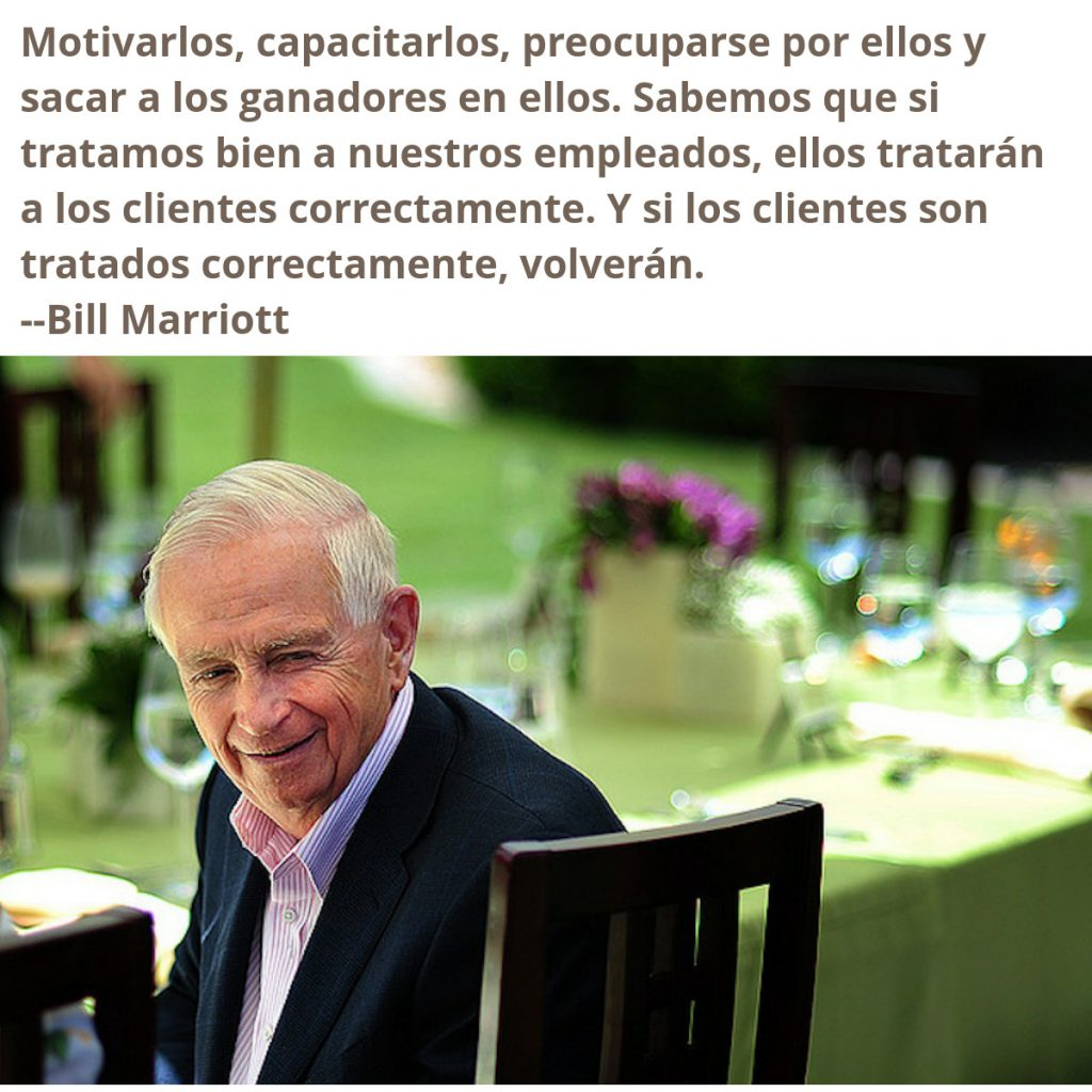 billmarriott2