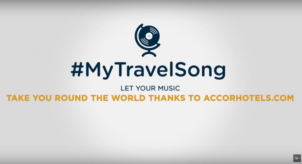 mytravelsong