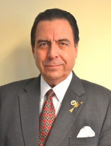 Miguel Arevalo