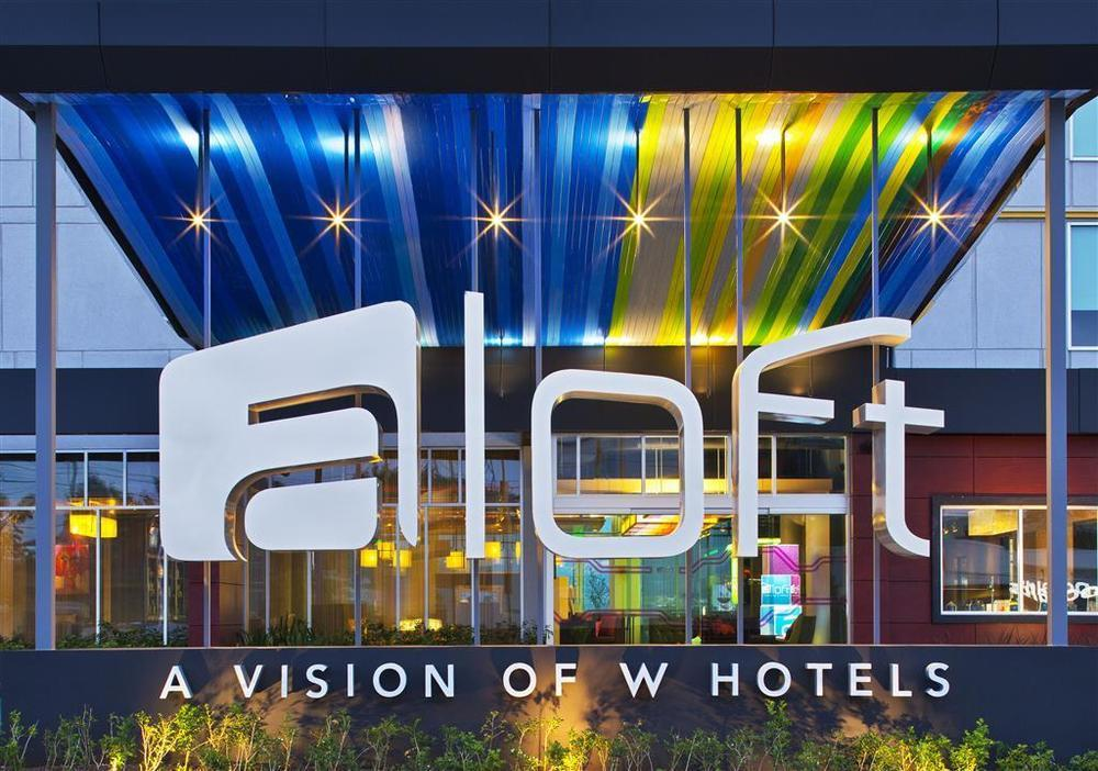 Aloft-San-Jose-Hotel-photos-Exterior-entrance