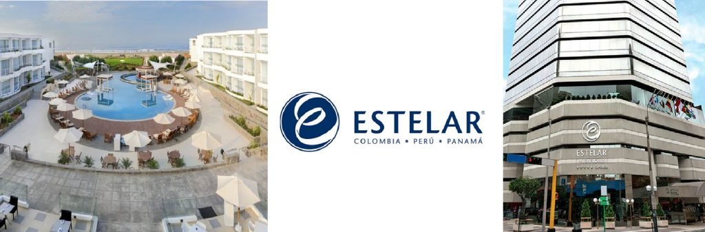 destacado-hoteles-estelar-noticia-01