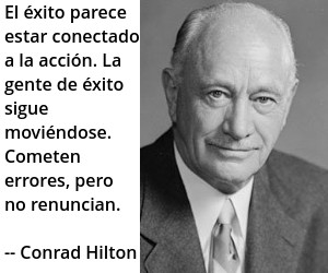 success-conrad-hilton
